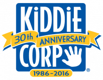 KiddieCorp